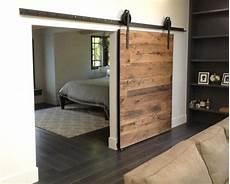 porte coulissante bois rail d occasion