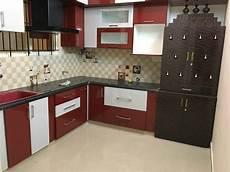 interior design of kitchen room simple yet effective vastu tips for your pooja room