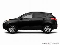 2013 hyundai tucson gls for sale kitchener hyundai ontario