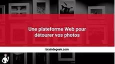 supprimer fond image en ligne comment d 233 tourer une image gratuitement en ligne avec fond