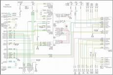 2002 chrysler voyager wiring diagram unique 2002 dodge ram 1500 instrument cluster wiring diagram diagram diagramsle