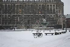 Wetter In Aachen Bilder News Infos Aus Dem Web