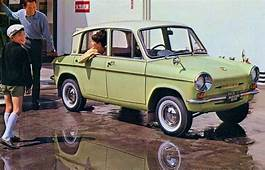 1662 Best A Love Of Japanese Kei Cars And Trucks Images On