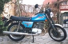 the motorcycles mz etz 250 luxury motorcycles
