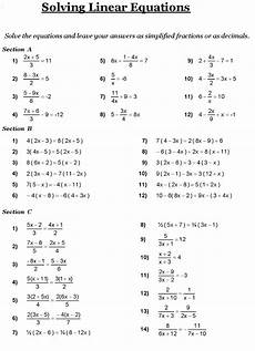 geometry worksheets for 8th grade 709 8th grade math worksheets for practice math worksheets practices worksheets 8th grade math