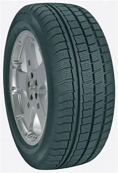 Achetez Cooper Tires Pneu Cooper Discoverer M S Sport