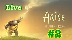 14 best simple 2 story arise a simple story 2 youtube