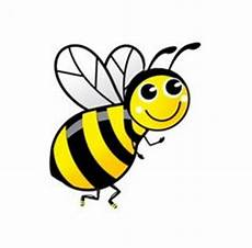 44 Top Gambar Lebah Xtc Kartun