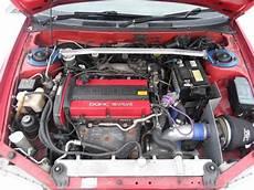 how does a cars engine work 1990 mitsubishi sigma windshield wipe control mitsubishi lancer cb cc 1990 1996 haynes service repair manual sagin workshop car manuals