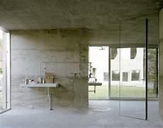 Gallery Of Antivilla Brandlhuber Emde Burlon 9