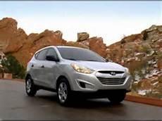 Naperville Hyundai by 2010 Hyundai Tucson Footage New World Hyundai Matteson