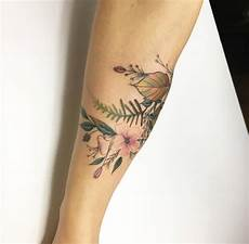 70 Tattoos That Every Can Pull Tattooblend