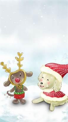 merry christmas greetings iphone 6 wallpaper freechristmaswallpapers net