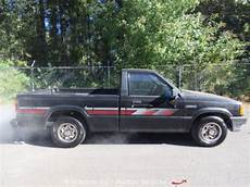 online auto repair manual 1996 mazda b series plus instrument cluster mazda b2200 regualr cab pickup truck 6 bed 5 spd manual 2 2l 4 cyl rwd repair classic mazda b