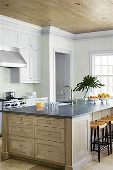 14 best kitchen paint colors ideas for popular kitchen colors