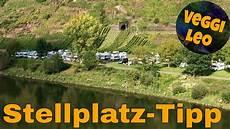 Wohnmobil Stellplatz Tipp Rheinland Pfalz Neef A D