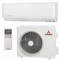 automotive air conditioning repair 1986 mitsubishi truck security system our services b q electrical