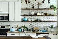 les meubles d occasion pour agencer sa cuisine le