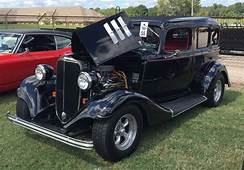 17 Best Images About Hot Rods Street &