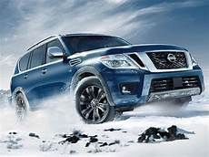nissan dubuque used suvs crossovers for sale in dubuque ia deery