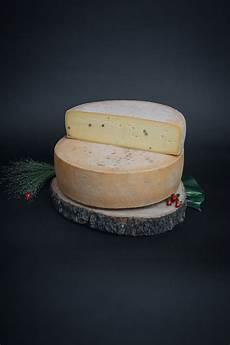 congeler fromage raclette fromage 224 raclette poivre vert