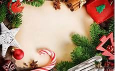 christmas holiday wallpapers 183 wallpapertag