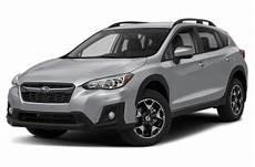 best subaru 2019 lease exterior 2019 subaru crosstrek suv lease offers car lease clo
