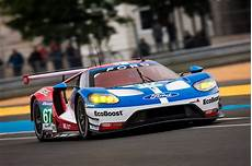grand prix du mans 60 cars confirmed for next month s le mans 24 hour race