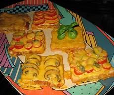 hias mitternachts snacks no 4 toasts rarebits