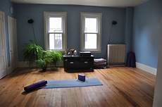 home based yoga studio ideas search home pilates movement space pinterest studio
