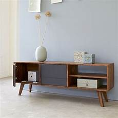 tv bank retro top 50 antique style tv stands tv stand ideas