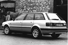 audi 80 b4 1992 audi 80 b4 pictures information and specs auto