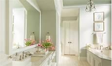10 simple and beautiful bathroom decorating ideas