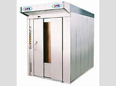 HEATING TOOLS & SYSTEMS   HTS Bakery Equipments , Bakery