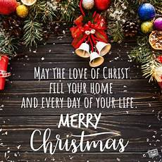 merry christmas religious images free 54 religious christmas wishes quotes experiencing his grace