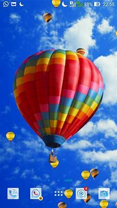 parachute live wallpaper parachute live wallpaper android apps on play