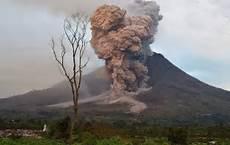 Lengkap Kliping Tentang Bencana Alam Searti