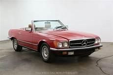 how to learn about cars 1984 mercedes benz s class user handbook 1984 mercedes benz 280sl beverly hills car club