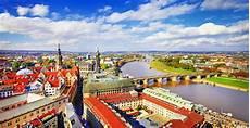 urlaub in urlaub in deutschland die sch 246 nsten reiseziele