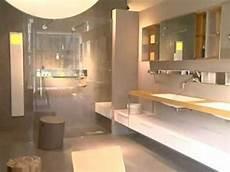 Bad Design München - agape 32 designb 228 der m 252 nchen altstadt