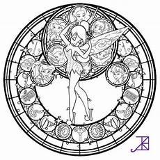 Mandala à Imprimer Pour Adulte Coloriage F 233 E Clochette Pour Adulte 224 Imprimer Doodles