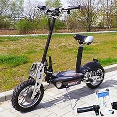 elektroroller mit straßenzulassung ohne führerschein elektro scooter test 2019 die 11 besten e scooter im