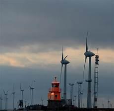 strom ins hausnetz einspeisen netz 252 berlastung 407 gigawattstunden strom l 246 sen sich in