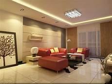 indirekte beleuchtung beleuchtung wohnzimmer indirekte beleuchtung und wohnzimmer decke