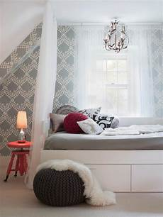 sophisticated teen bedroom decorating ideas hgtv s decorating design blog hgtv