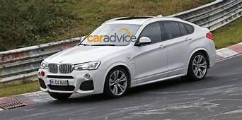 2015 BMW New Cars  Photos CarAdvice