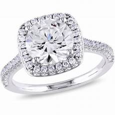 walmart jewelry wedding rings gallery wedding rings sets at walmart matvuk com