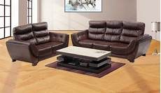home furniture and items buy home furniture wooden furniture in india decor items online in india alder furniture