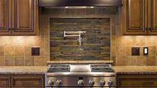 Kitchen Backsplash Tiles Musselbound Adhesive Tile Mat Available At Lowe S