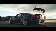 toyota gt86 tuning toyota gt86 coupe tuning air suspension hd 1080p